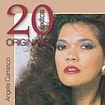 Angela Carrasco 20 Exitos Originales