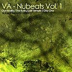 V.A. Nubeats Vol 1