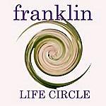 Franklin Life Circle