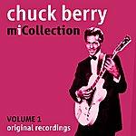 Chuck Berry Mi Collection - Volume 1 (Digitally Remastered)