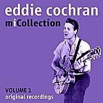 Eddie Cochran Mi Collection - Volume 1