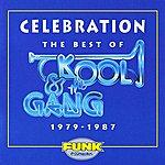 Kool & The Gang Celebration: The Best Of Kool & The Gang, 1979-1987