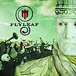 Flyleaf Memento Mori