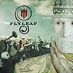 Flyleaf Memento Mori (Expanded)