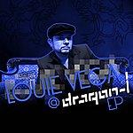 Little Louie Vega Louie Vega @ Dragon-i EP