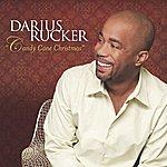 Darius Rucker Candy Cane Christmas (Single)