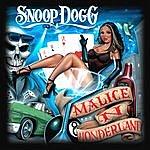 Snoop Dogg Upside Down (Feat. Nipsey Hussle) (ILike Exclusive) (Parental Advisory) (Single)