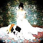 Norah Jones Young Blood (ILike Exclusive) (Single)