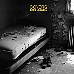 Greg Laswell Covers