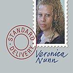 Veronica Nunn Standard Delivery