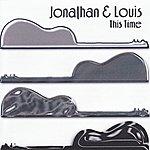 Jonathan Louis This Time