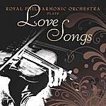 Marc Minkowski Royal Philharmonic Orchestra Plays Love Songs 4