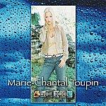 Marie-Chantal Toupin Maudit Bordel