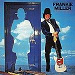 Frankie Miller Double Trouble