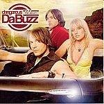 Da Buzz Dangerous The Album