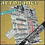 Arrogance Rumors