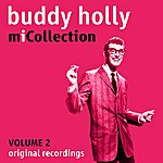 Buddy Holly Mi Collection - Volume 2