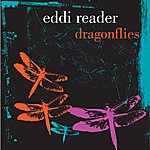 Eddi Reader Dragonflies (3-Track Maxi-Single)