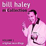Bill Haley Mi Collection - Volume 1