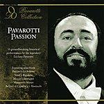 Luciano Pavarotti Pavarotti Passion