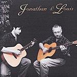 Jonathan Louis Jonathan & Louis
