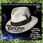 The Kingpin The Kingpin Compilation