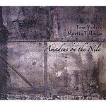 Tom Vedvik Amadeus On The Nile