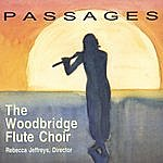 Woodbridge Flute Choir Passages