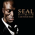 Seal I Am Your Man (Single)