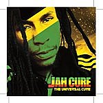 Jah Cure The Universal Cure