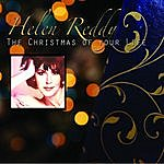Helen Reddy The Christmas Of Your Life