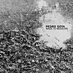 Pedro Goya Made To Measure
