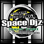 Space DJZ Super Eight