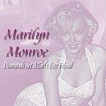 Marilyn Monroe Diamonds Are A Girl's Best Friend (Bonus Track)