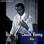 Chuck Berry Berry's Hits
