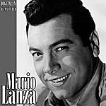 Mario Lanza Mario Lanza (Digitally Re-Mastered)