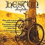 Heston Storyteller