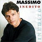 Massimo Inedito