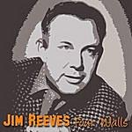 Jim Reeves Four Walls