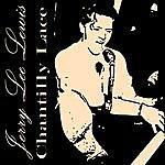 Jerry Lee Lewis Chantilly Lace (Bonus Tracks)