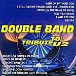 Double Tribute To U2 Vol. 1