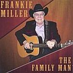 Frankie Miller The Family Man