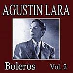 Agustín Lara Agustin Lara Lo Mejor