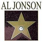 Al Jolson Al Jolson Compilation