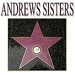 The Andrews Sisters Andrews Sisters Greatest Hits