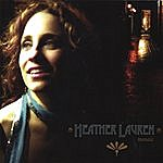 Heather Lauren Mosaic