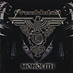 Freaklabel Monolith