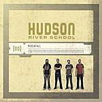 Hudson River School Rise & Fall