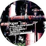 Paper Motor City Transmissions