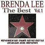Brenda Lee The Very Best Of Brenda Lee Vol.1